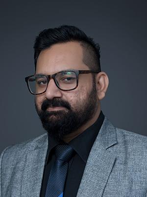 Kamal Tewar