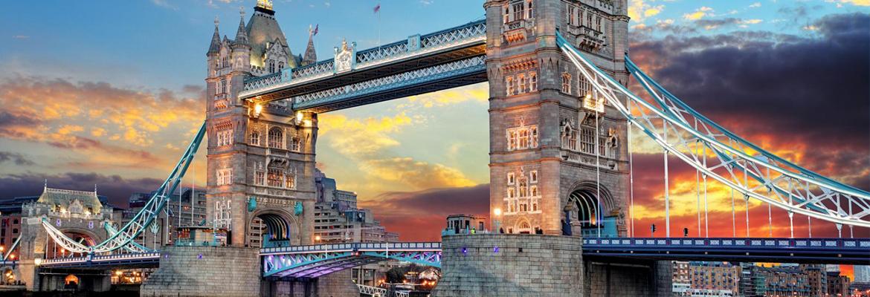 UK citizenship by investment, UK permanent residency, UK business visa program