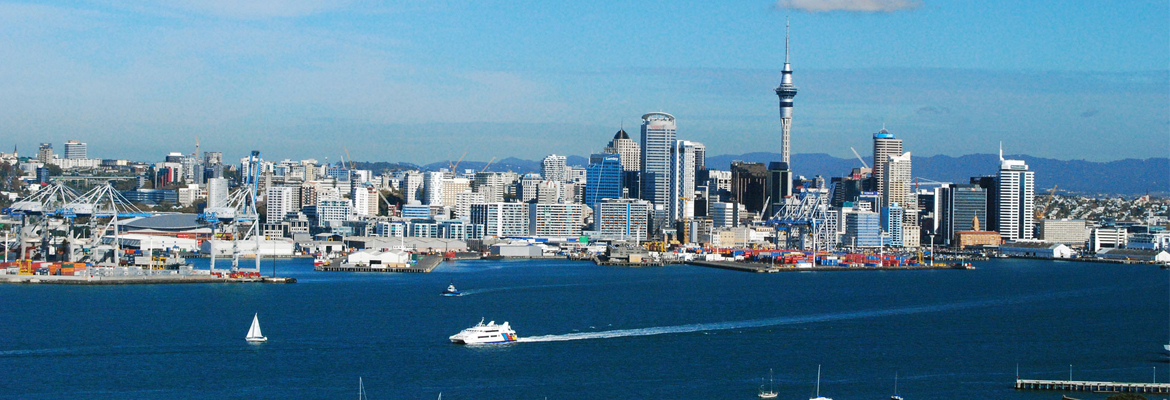 New Zealand immigration consultants, New Zealand permanent residency visa