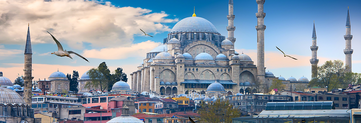 Turkey Citizenship investment, Turkey immigration, Turkey permanent residency visa