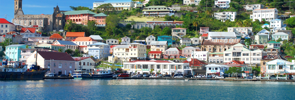 Caribbean immigration consultants, Grenada citizenship by investment