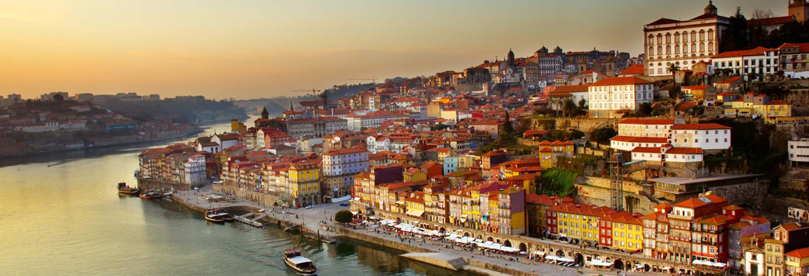 Portugal Permanent residency, Golden Visa Portugal,  immigration consultants
